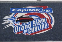 Capital One Curling (3)