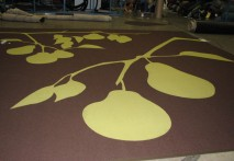 Orchard Park Mall 2010 (8)