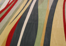 custom-shaped-mats-contract-cutting_0006_Custom-Striped-Rug-(5)
