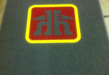 duromat_0001_HH-logo-March-2012