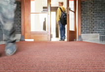 forbo-coral-duo_0000_Forbo_Flooring_Coral_Duo_entrance_flooring_1