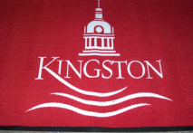printed-mats_0002_kingston