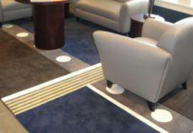 soft-seating-area-rugs_0000_seating
