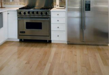 solid-hardwood_0000_Stainless-Kitchen---Maple-N