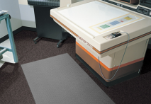 air-soft-anti-static-mat