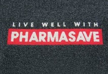 feature-pharmasave