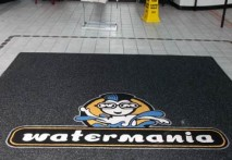 watermania-feature