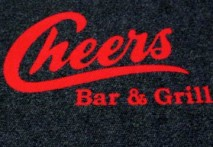 cheers-feature