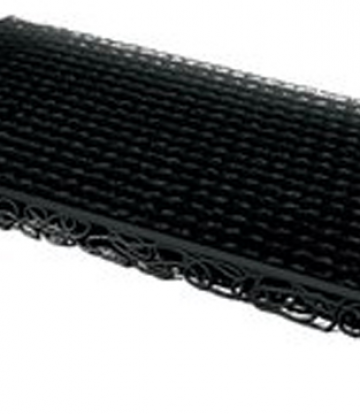 3m Nomad 3270 Commercial Flooring Amp Mats Vancouver