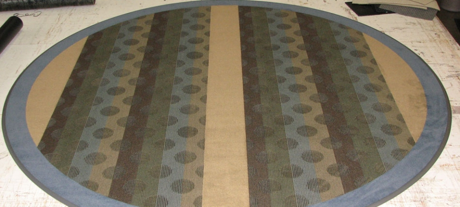Soft Seating Area Rugs Commercial Flooring Amp Mats