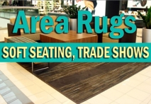Custom Area Rugs