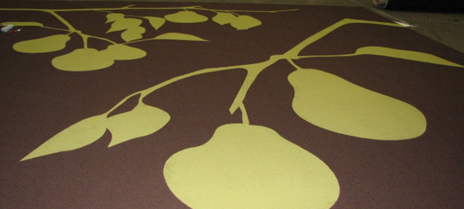 Orchard Park Mall Commercial Flooring Amp Mats Vancouver