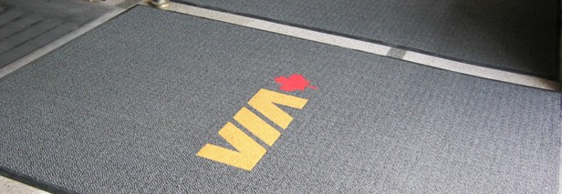 A Closer Look At Different Types of Matting Materials
