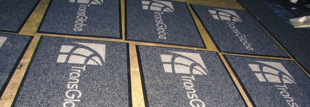 The Importance of Maintaining Your Matting