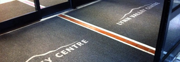 Benefits of Buying Entrance Matting Over Renting