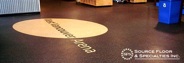 5 Helpful Tips To Know When Buying Heavy Duty Mats for a Gym