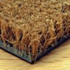 What is Coir Matting?
