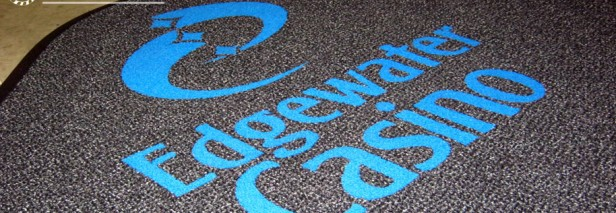4 Reasons Why Your Company Should Get Industrial Door Mats with an Inlaid Logo