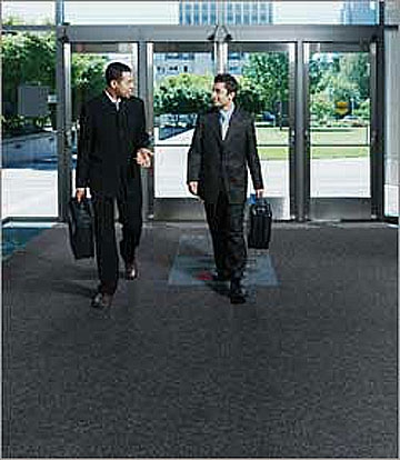 Kermode Select Commercial Flooring Amp Mats Vancouver