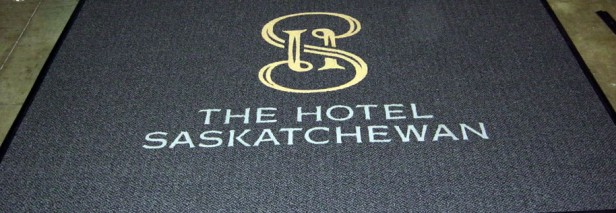 How Effective Are Heavy Duty Commercial Entrance Mats for Slip and Fall Prevention in Hotels?