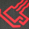 How A Custom Logo In Your Floor Mats Instantly Makes Your Business Appear More Trustworthy