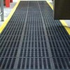 Big List of Benefits Heavy Duty Anti Fatigue Mats Bring to Your Employees