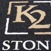 What Custom Rugs Say About Your Business?