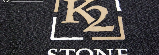What Custom Rugs Say About Your Business Commercial Flooring