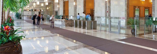 Why Should You Maintain Entryway Floors?
