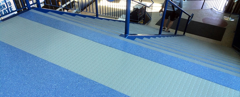 Large Entrance Mats Commercial Flooring Vancouver
