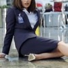 How You Can Reduce Slip & Fall Accidents in your Commercial Entrances
