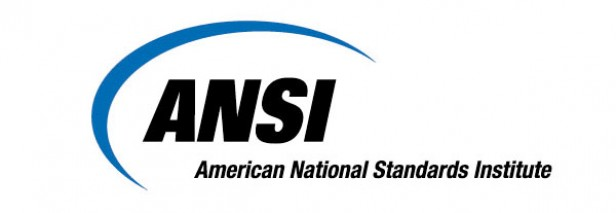 ANSI Safety Standards Reduce Slip and Fall Accidents