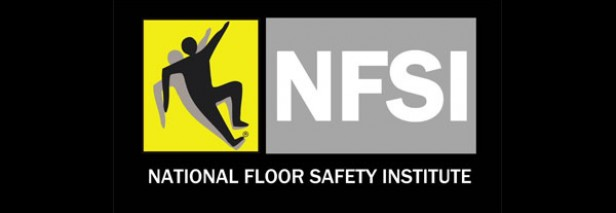 Official ANSI Walkway Safety Standards You Should Know