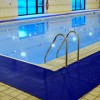 Safe, Healthy, and Clean Pool Mats