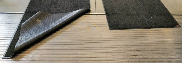 The Occupier's Liability Act in BC – Who's Responsible for Slip & Fall Injuries?
