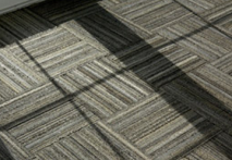 ropcord-recycled-tire-tiles_0004_RopCord-image