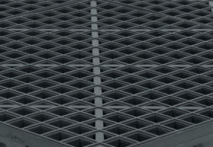 Nora Rubber Commercial Flooring Amp Mats Vancouver