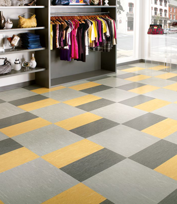 Vct Commercial Flooring Amp Mats Vancouver Source Floor