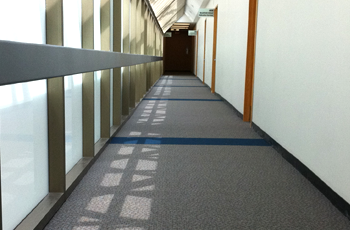 Applications Matting Flooring Amp Concrete Commercial