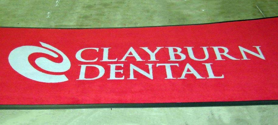 Clayburn1web
