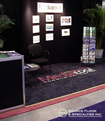 trade-show-exhibition-dont-forget-the-flooring01
