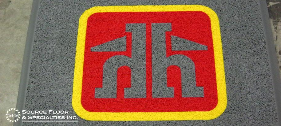 HHduro5