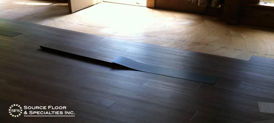 Commercial Luxury Vinyl Tile Commercial Flooring Mats Vancouver