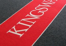 kingway-feature
