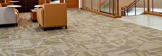 ready-commercial-carpet