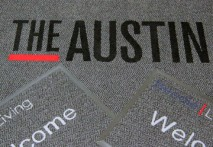 theaustin.feature