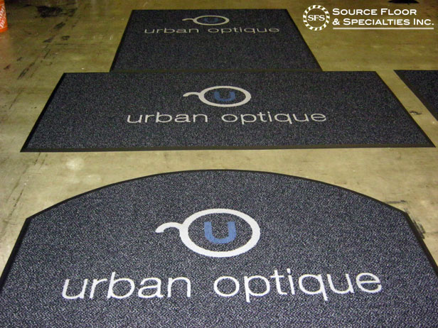 urbanoptique.07.body