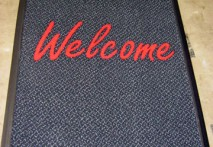 welcome.feature