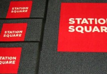 stationsquare-feature