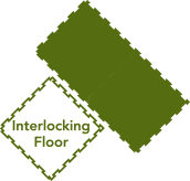 interlocking_floor
